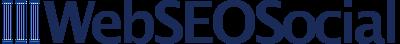 WebSEOSocial.com